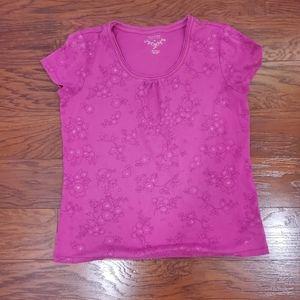 Sonoma Blouse 100% Cotton XL
